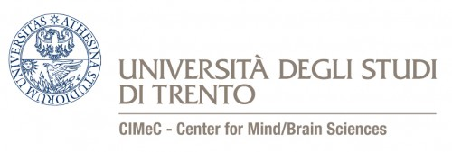 logo_UNITN_CIMEC